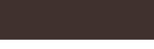 Logo biobject